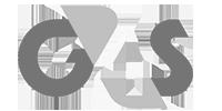 G4S_logotyp