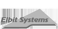 Logo-Elbit