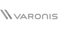 Varonis_Horizontal_HEX_CS5