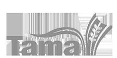 tama-logo