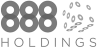 888_Holdings_Logo