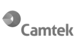 camtec-250x172